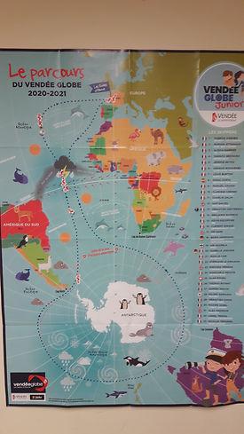 vendee globe 1.jpg