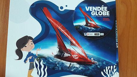 vendee globe 2.jpg