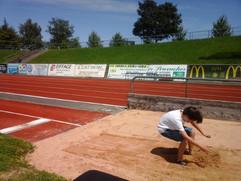 athlétisme 5.jpg