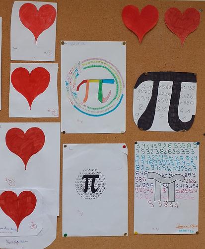 mathématiques_3.jpg