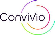 logo-convivio_0.jpg