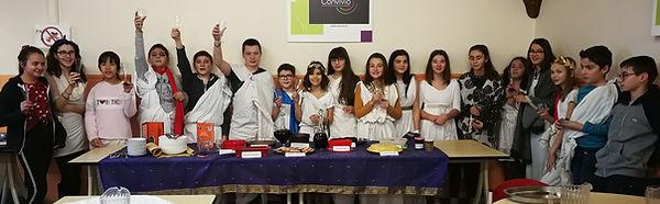 banquet romain 5.jpg