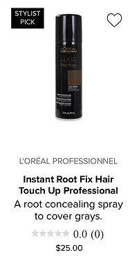 root touch up Spray Light Brown.png