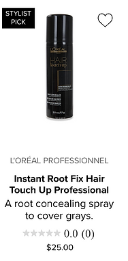 root touch up spray Black.png