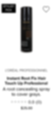 root touch up spray Dark Brown.png