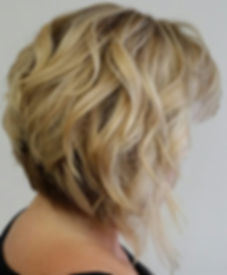 DNA Beachy Wave Bob.jpg