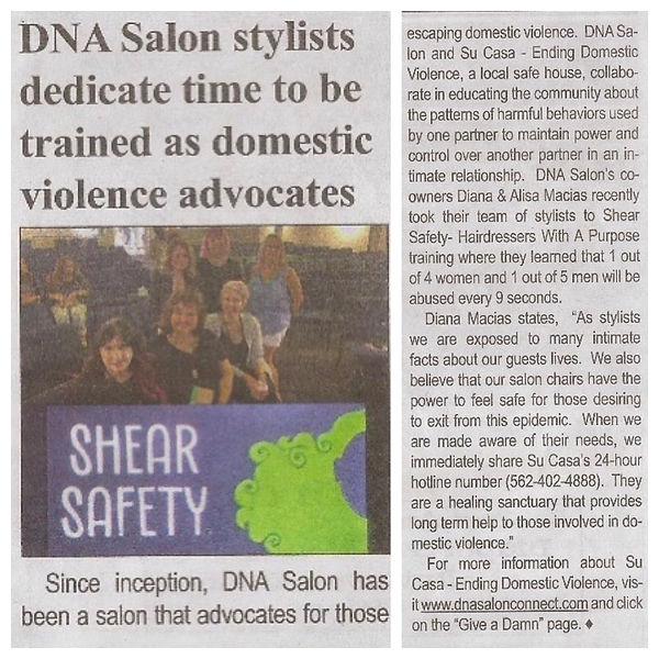 DNA Shear Safety.JPG