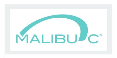 Malibu C banner.png