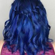 DNA blue waterfall braid.jpg