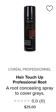 root touch up spray Auburn.png