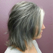 DNA growing out the grey.jpg