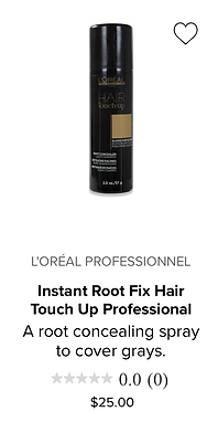 root touch up spray Blonde.png