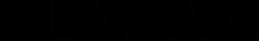 olaplex_logo_4877x788 (1).png