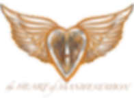hom_logo2.JPG