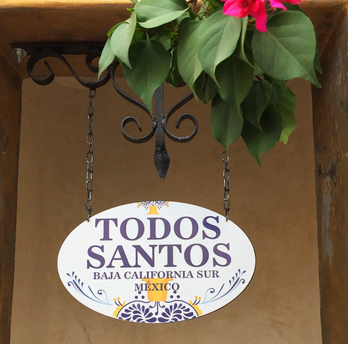 todos santos sign_edited.jpg