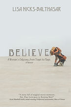 Believe!%20final%20cover_edited.jpg