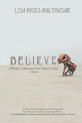 Believe!%20final%20cover_edited.jpg