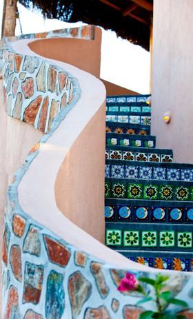 mex stairs .jpg