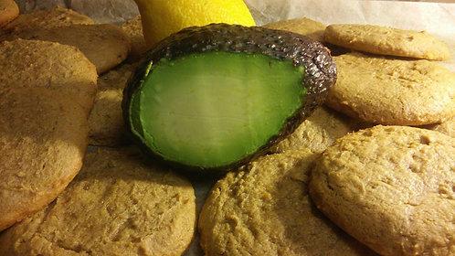 Lemoncada