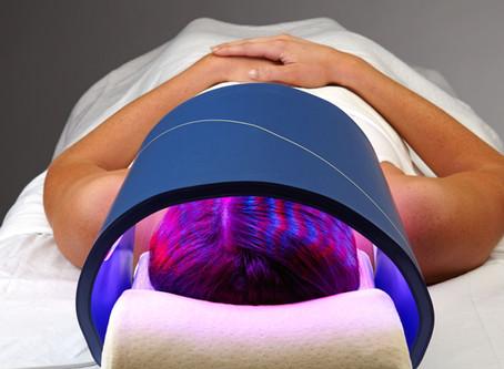Celluma LED Therapy