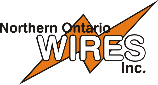 NOW-Logo full color.tif