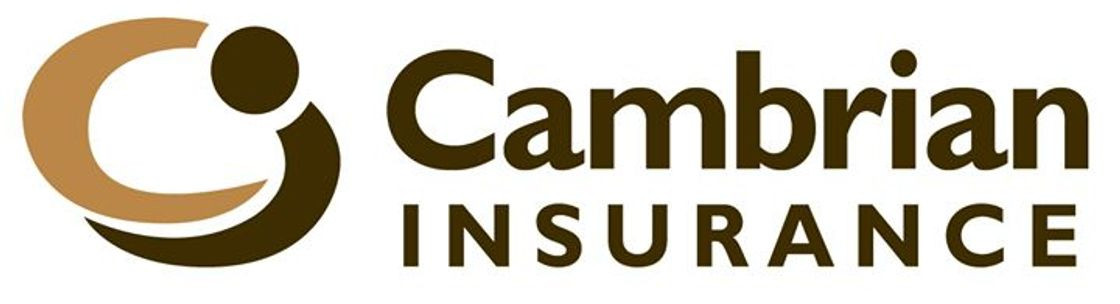 Cambrian Insurance.jfif