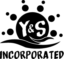 Y&S-Incorporated-logo.png