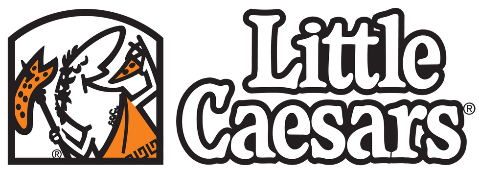 Little Caesars.png