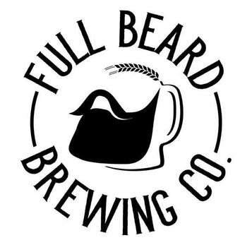 full-beard-brewing-company-black.jpg