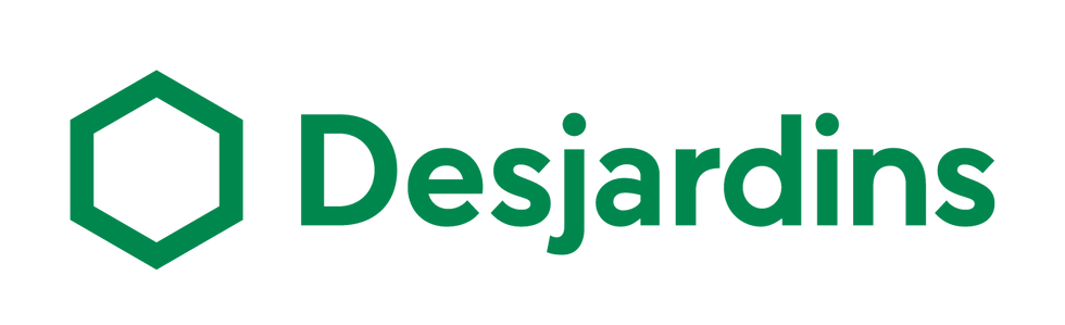 Logo Desjardins Vert.png