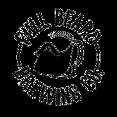 full-beard-brewing-company-black.png