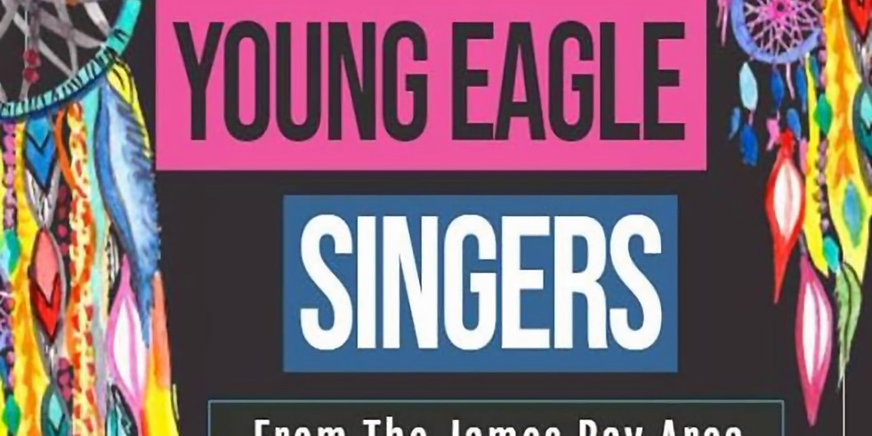 Young Eagle Singers