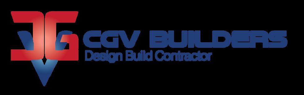 CGV.Builders.png