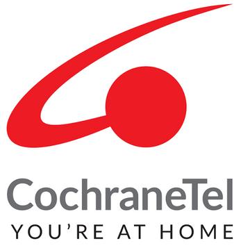 CochraneTel_logo_col - Copy.png