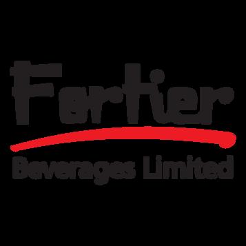 Fortier-Beverages-Logo.png