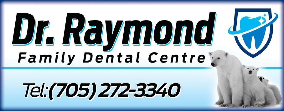 Logo - Dr. Raymond.JPG