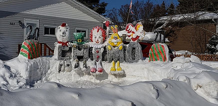 2020 - Snow Sculptures - 387 15th Ave.jp