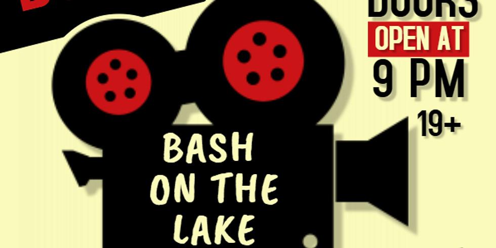 Bash on the Lake