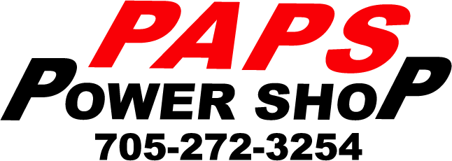 PAPS-Logo.png