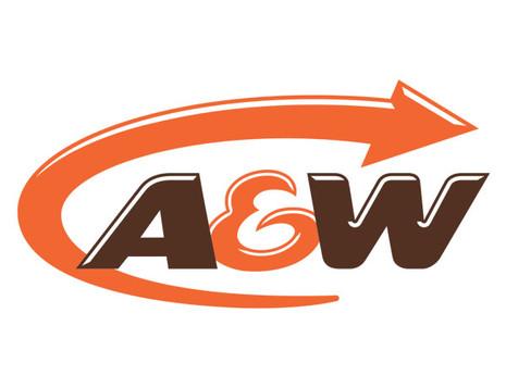 awfranchising-AW-Canada-Logo.jpg