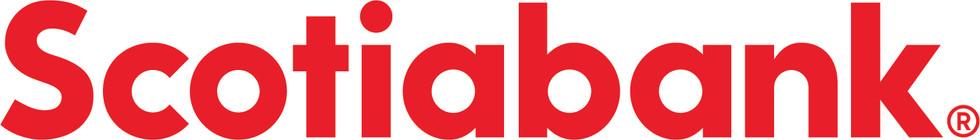 Logo - Scotiabank.jpg