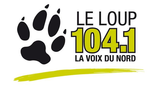 LeLoup104_vert_noir.jpg