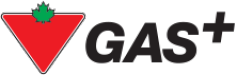 Logo - Canadian Tire Gas+.png