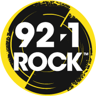 92.1ROCK_tm_RGB.png