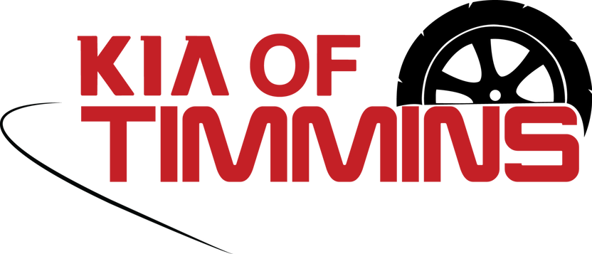 kia_of_timmins-pic-7460252018964072093-1