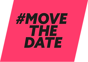 Move The Date