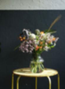 Blumenpost_5.jpg