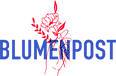BLU_190630_Logo-&-Hand_farbig_2.png