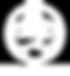 MGR_Logo_einfarbig_weiss_edited.png
