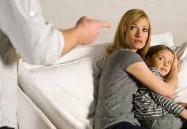 Профилактика насилия и жестокого обращения с детьми.